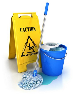 Eatontown Commercial Cleaning Service