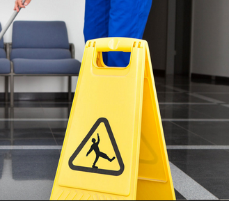 Lakewood Commercial Cleaning Company