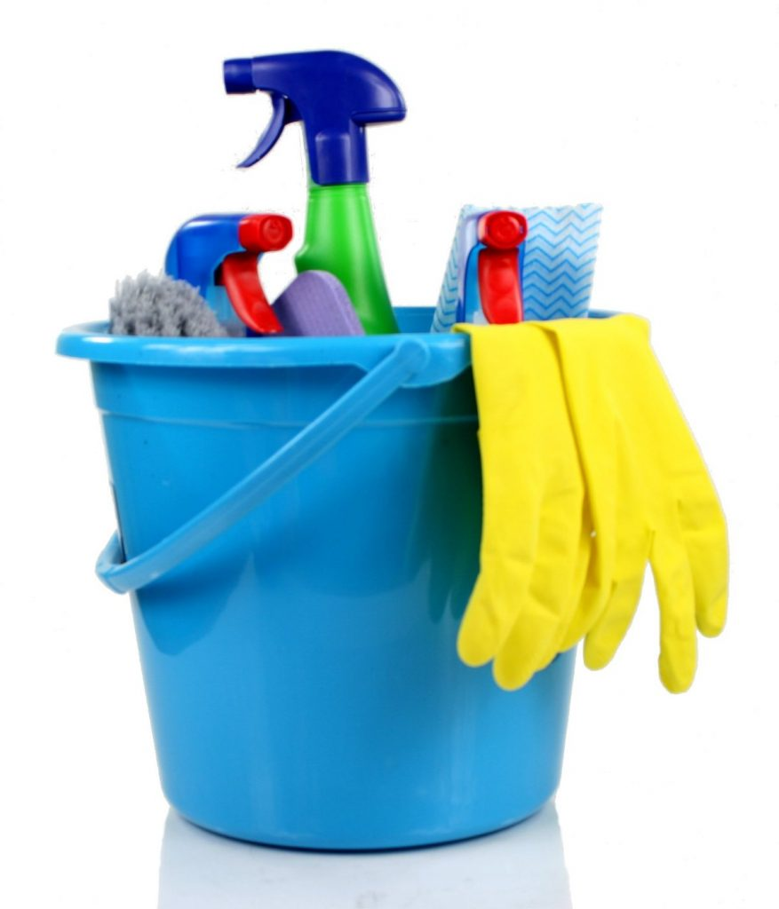Lakewood Office Cleaning Service