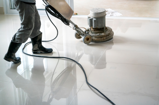 Brick Commercial Cleaning Company | ABC Cleaning Co. NJ